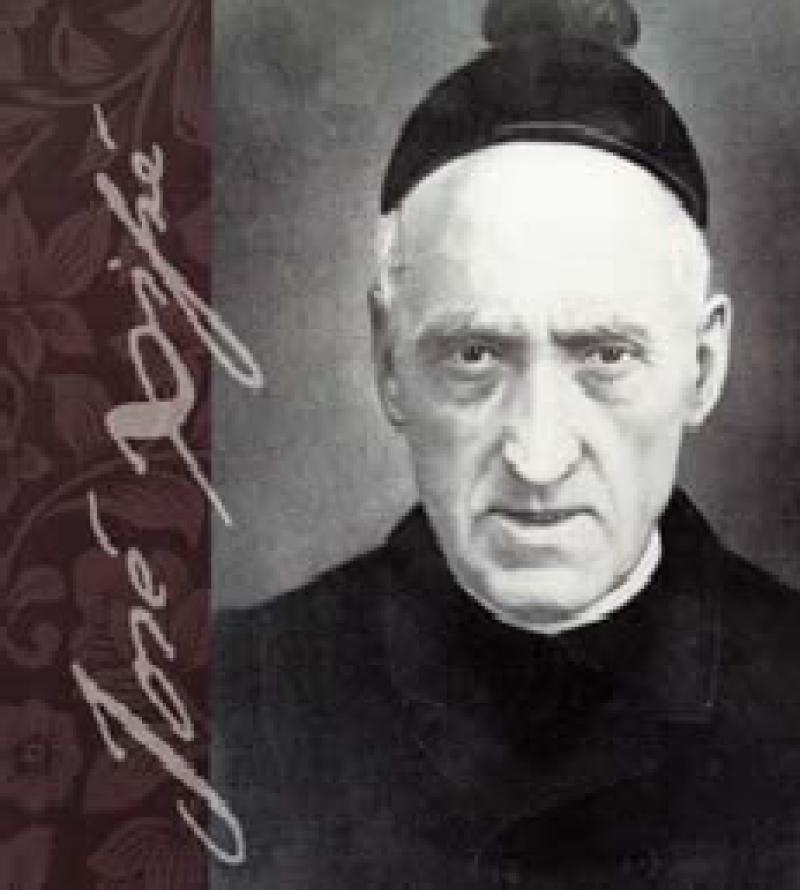 Bicentenário de Nascimento do Padre Xifré, CMF