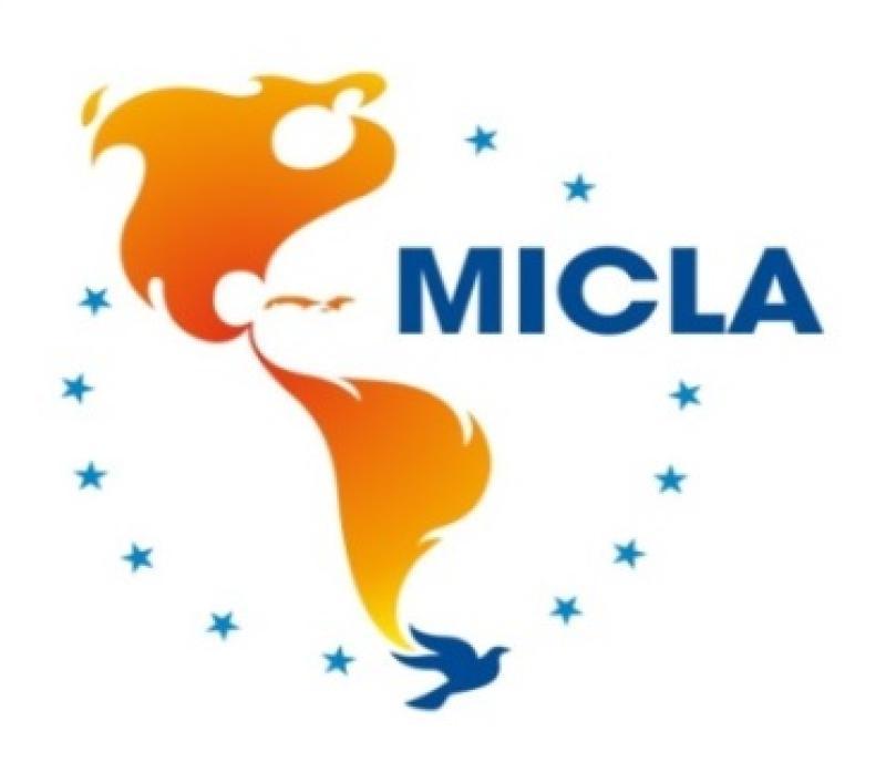Diário Bíblico (Proposta da Equipe Editorial para Micla)