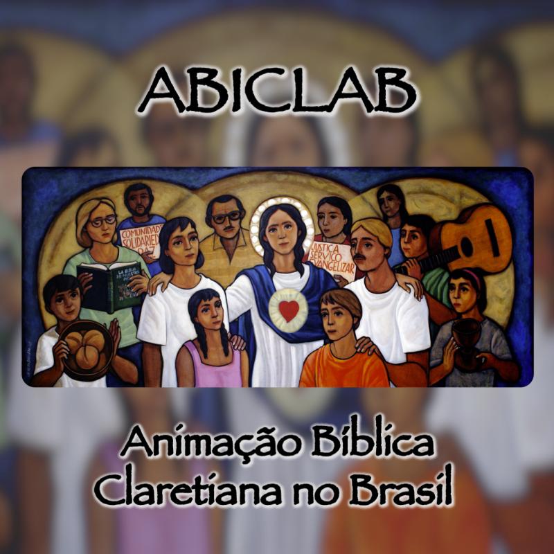 Curso Claretiano de Sagrada Escritura - Módulo I - Primeiro Semestre de 2021