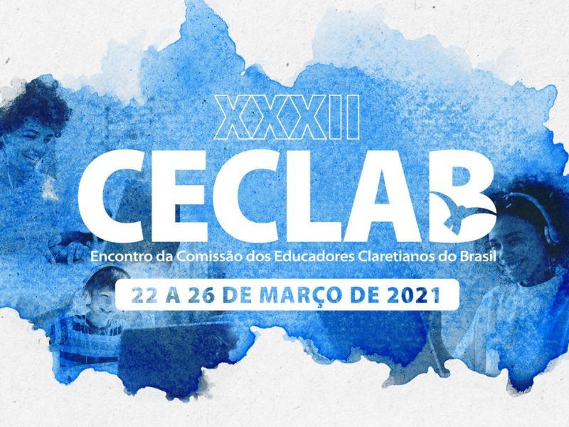 A ressignificação do ensinar e do aprender foi tema do 32º Encontro da Comissão dos Educadores Claretianos do Brasil