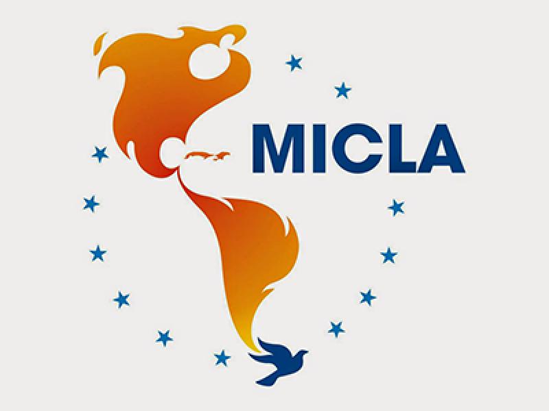 MICLA: Junta Diretiva das Américas tem dois missionários claretianos do Brasil
