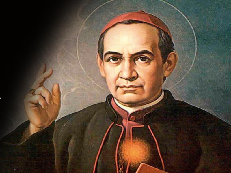 16 de julho: Congregação dos Missionários Claretianos completa 172 anos de fundação